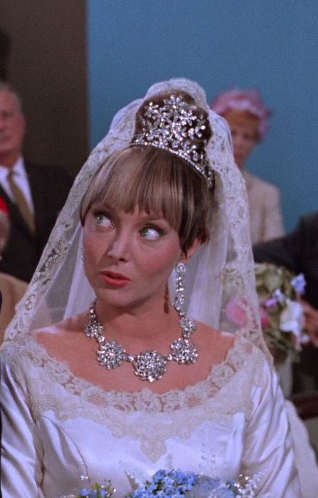 Batman,Marsha, Queen of Diamonds   Episode aired 23 November 1966 Season 2 | Episode 23, Carolyn Jones... Marsha, Queen of Diamonds