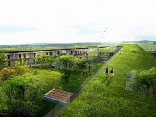 green future, Sao Paulo, Brazil, architecture, building, eco, euro 2014, hotel, luxury, Hotel Aliah, Hiperstudio, Arkiz