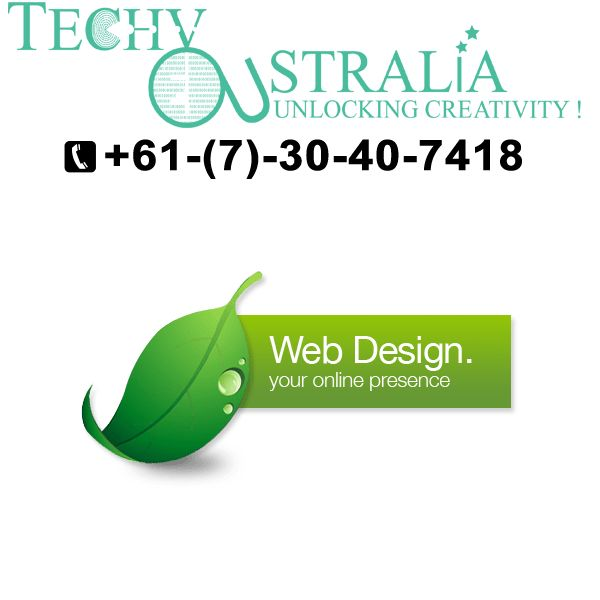 "<p class=""twotitle"">Website design company in Australia  +61-(7)-30-40-74-18</p>"