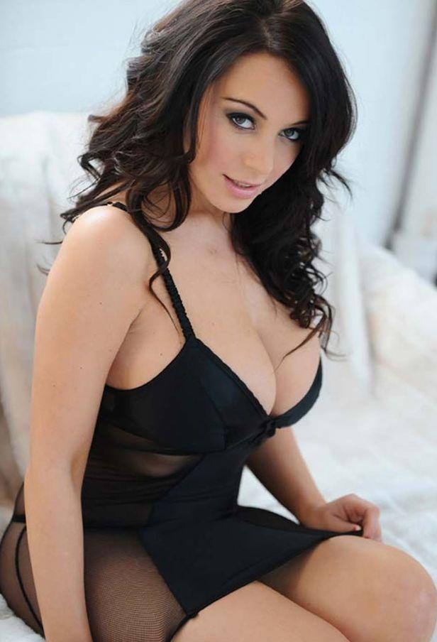 Sexy latina girl skyblog com
