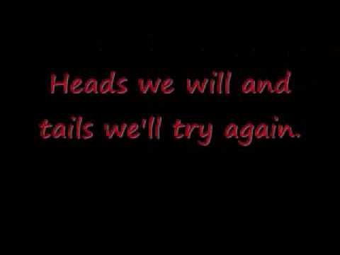 Why Don't You and I by Carlos Santana featuring Chad Kroeger from Nickelback - Lyrics