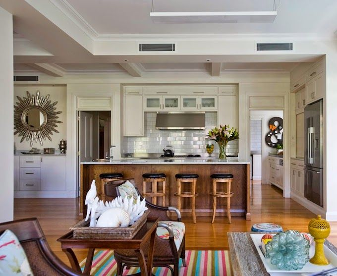 37 best Kitchen for Summer images on Pinterest   Home ideas, Kitchen Zimbabwe Open Kitchen And Living Room Ideas Html on