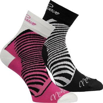 Wiggle | Northwave Ladies Vitamine Cycling Socks | Cycling Socks