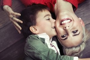 A Financial Safety Net for Single Moms | Stretcher.com - You're busy, but don't neglect long-term financial planning