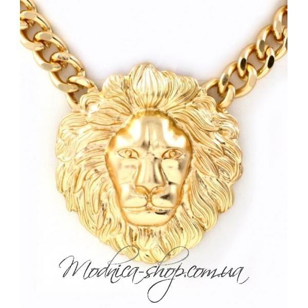Детская обувь золотой лев