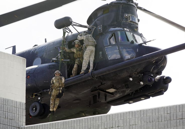 141 best images about Army night stalkers on Pinterest ...