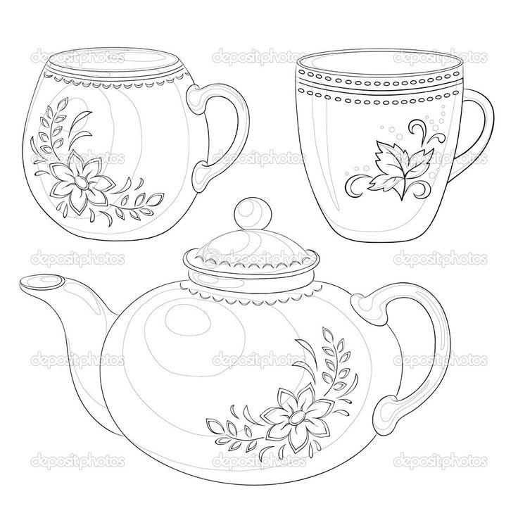 100 best Tea images on Pinterest | Tea time, The tea and Kitchens