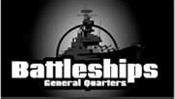 Battleships - PrimaryGames - Play Free Kids Games Online