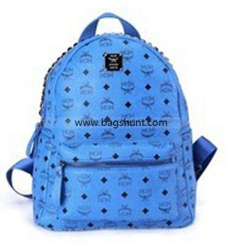 12 best mcm backpack images on pinterest mcm backpack studs and air jordan. Black Bedroom Furniture Sets. Home Design Ideas