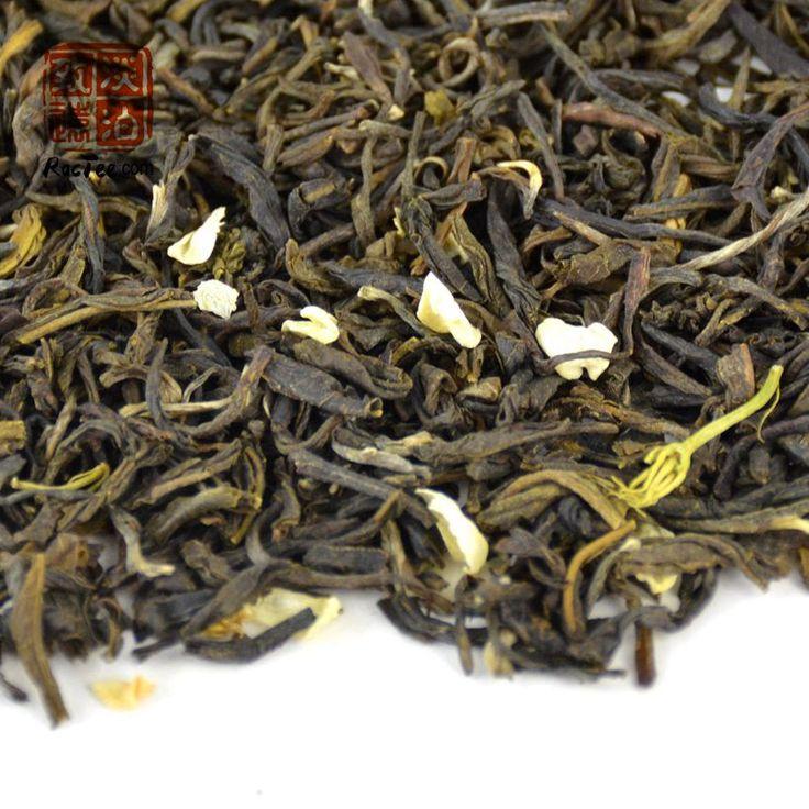 $19.71 (Buy here: https://alitems.com/g/1e8d114494ebda23ff8b16525dc3e8/?i=5&ulp=https%3A%2F%2Fwww.aliexpress.com%2Fitem%2F250g-New-Organic-Jasmine-Flower-Tea-Green-tea-Mo-Li-Hua-Cha-Facilitating-Sedative-Antibacterial-Anti%2F32485890943.html ) 250g New Organic Jasmine Flower Tea Green tea Mo Li Hua Cha, Facilitating Sedative, Antibacterial Anti-inflammatory for just $19.71