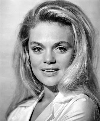 Dyan Cannon - Bing Images