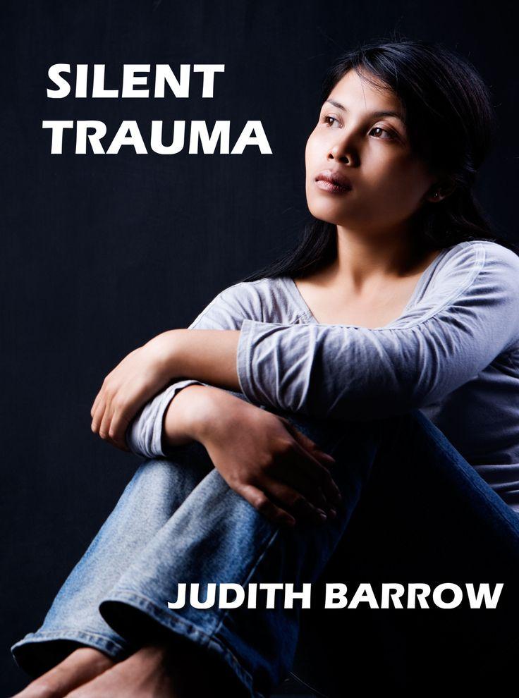#FabulousFridayGuestBlogger - Judith Barrow @barrow_judith