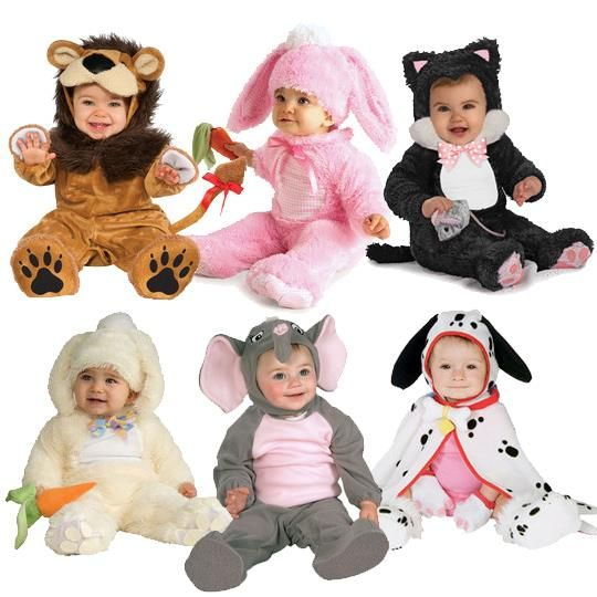 Маленькие карнавальные костюмы для детей купить