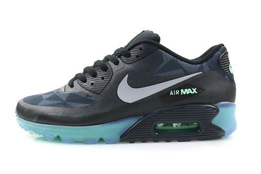 Nike Air Max 90 Ice Launch: 6th December 00:01GMT Price: £135.00  http://www.hanon-shop.com/the-blog/nike-air-max-90-ice/  http://www.hanon-shop.com/the-blog/nike-air-max-90-ice/