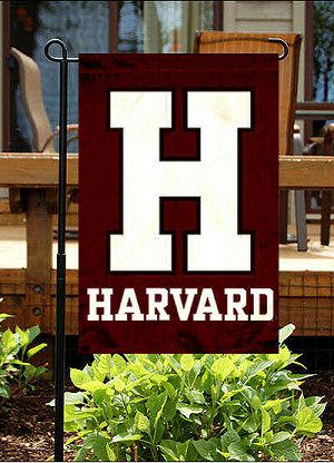 Google Image Result for http://www.collegeflagsandbanners.com/images_products/harvard_university_garden_flag_56447big.jpg