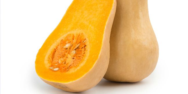 Image: Shutterstock Butternut, Acorn & Winter Squash for Baby Food – Introducing Squash to Baby: (4)6-8 months old  While the recommended age for starting solid foods is generally 6 months of age, many babies start solids between 4 and 6 months of age. These recipes are appropriate for this age range. Winter Squash, like butternut squash …
