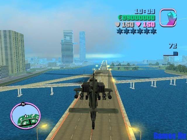 GTA Lyari Express Game Free Download, Download free Grand Theft Auto Lyari Express, download full setup of Vice City GTA Lyari Express.