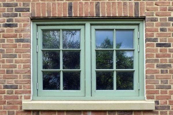 Window Cills | Thorverton Stone