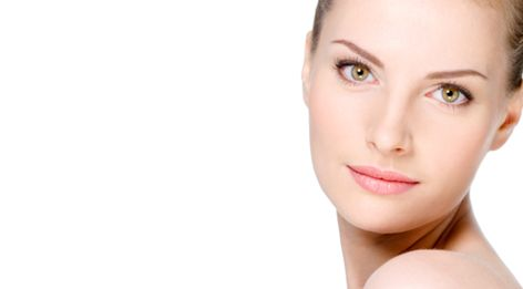 Botox Treatment | Juvederm | Botox NYC | SmoothMed