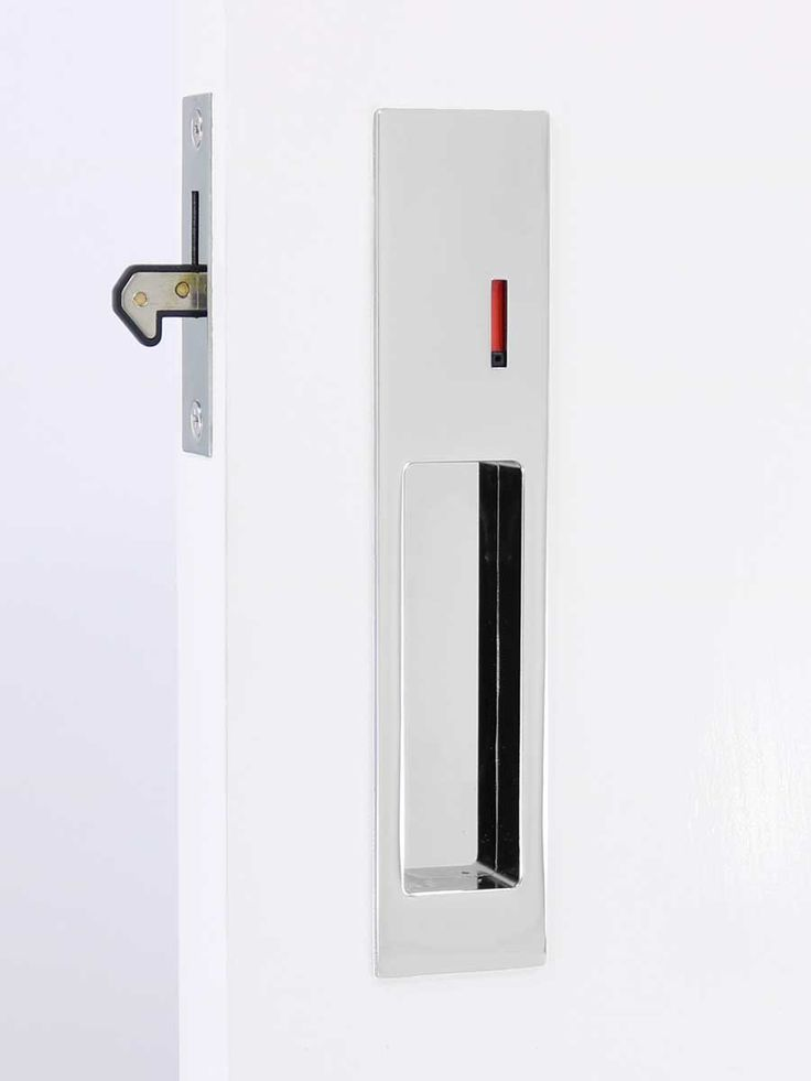 Door hardware product categories for the lock and handle