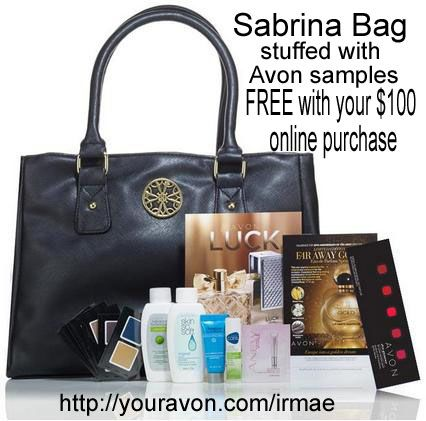 20 best Avon Purses & Accessories images on Pinterest | Avon ...