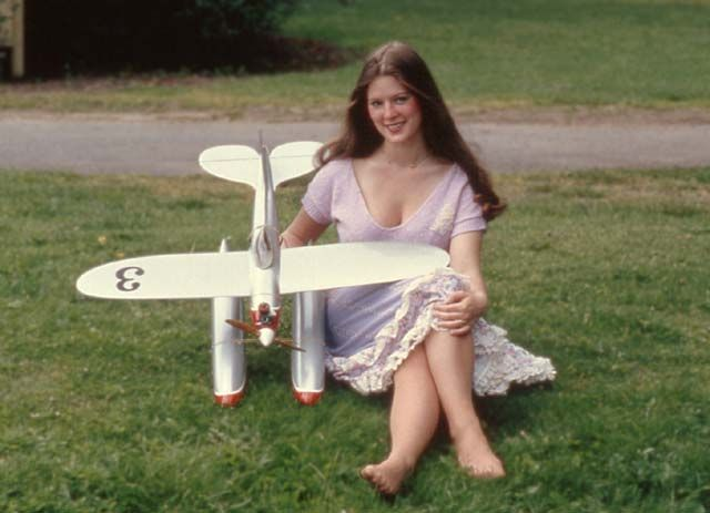 wooden model helicopters with Absolutely Rc Planes on Absolutely Rc Planes in addition About Us likewise 02488 besides Wooden Model T Car Truck in addition F 16 Falcon Fighter Aircraft Model Wooden Army Airplane.