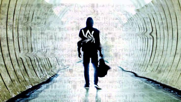 Alan Walker - Faded (+ Remix)