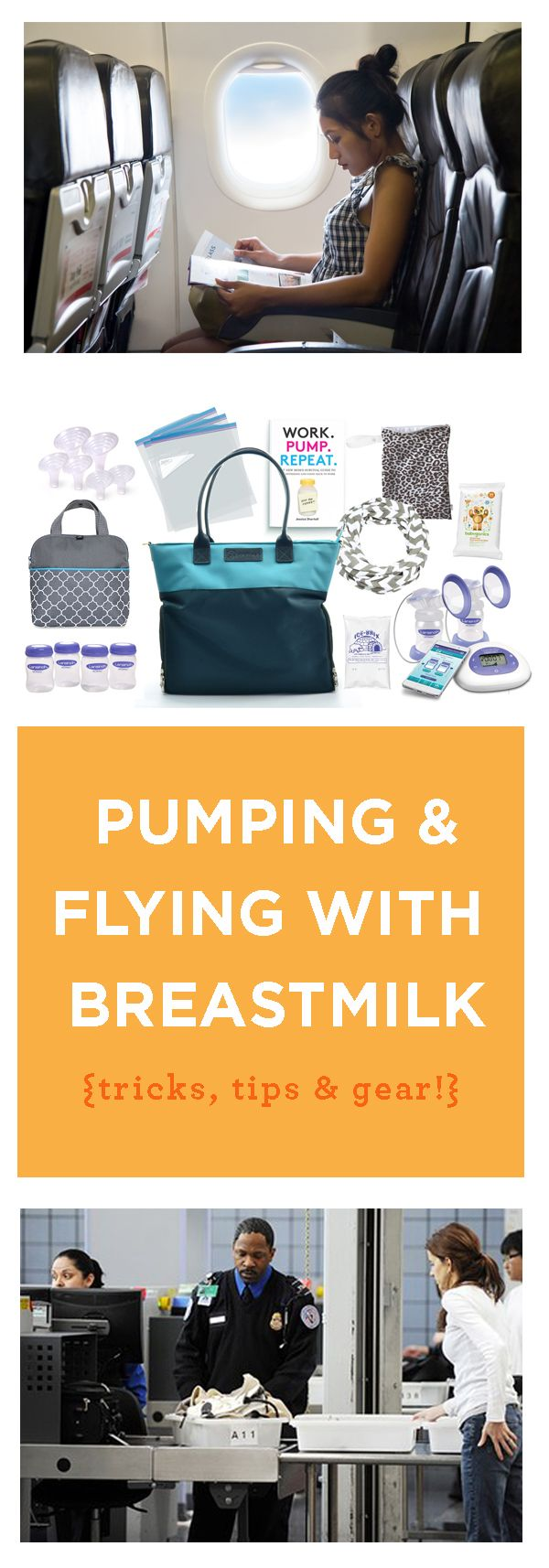 how to help dry up breast milk