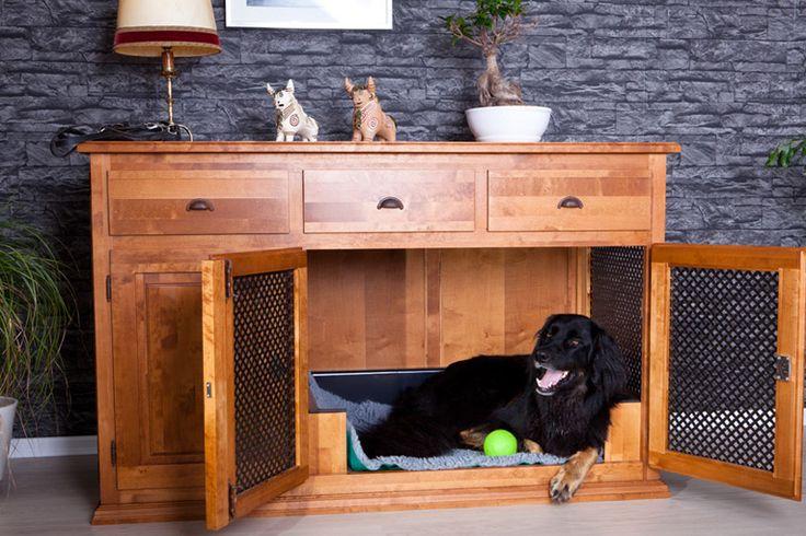 12 besten hundeplatz wohnung bilder auf pinterest haustiere haustierbetten und hunde. Black Bedroom Furniture Sets. Home Design Ideas