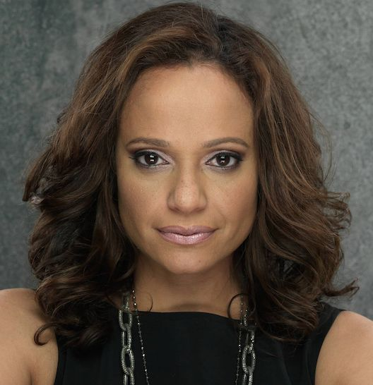 Image result for judy reyes highlights