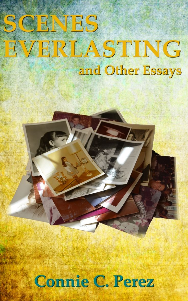 17 best ideas about mother teresa essay inspiring scenes everlasting and other essays is a collection of inspirational short stories based on life experiences · mother sistermother teresadaughter
