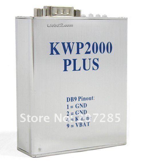Самый популярный из kwp2000 плюс, бесплатная доставка