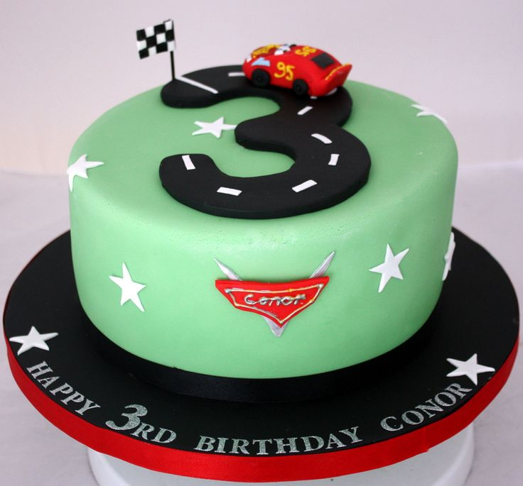 Google Image Result for http://www.vanillabeancakecompany.co.uk/wp-content/uploads/2012/07/Lightning-McQueen.jpg