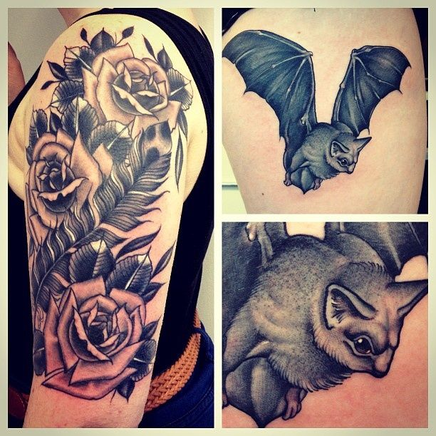 14 best tattoo traditional animals images on pinterest tattoo old school tattoo traditional. Black Bedroom Furniture Sets. Home Design Ideas