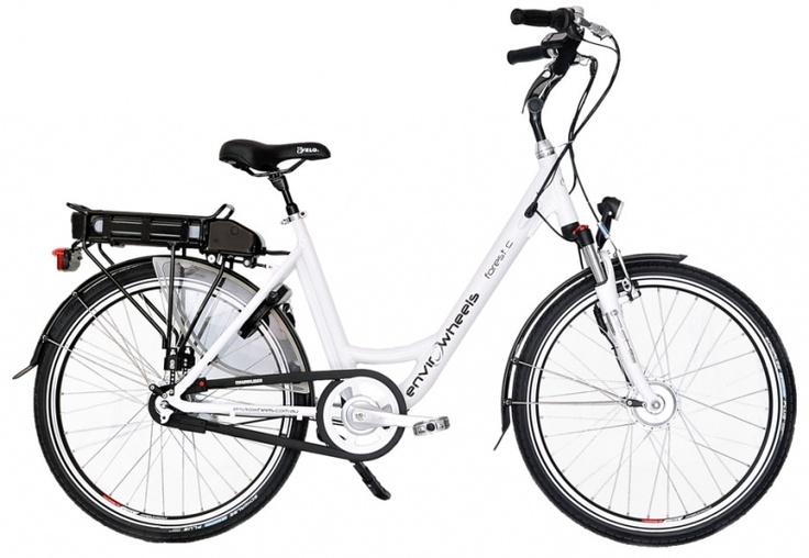 29 besten elektrofahrrad bilder auf pinterest fahrrad kaufen pedelec und beachcruiser. Black Bedroom Furniture Sets. Home Design Ideas