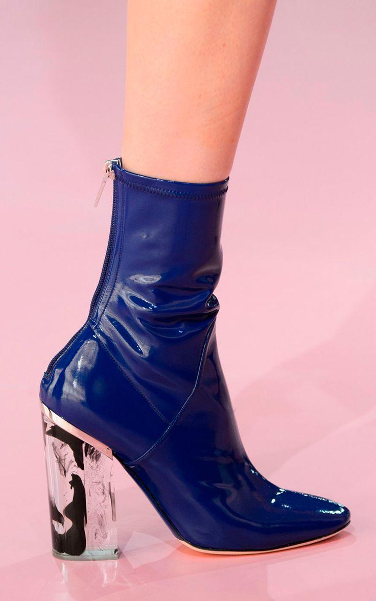 Best catwalk shoes   Autumn winter 15 new season designer shoes, boots,  flats 7222b233ad99