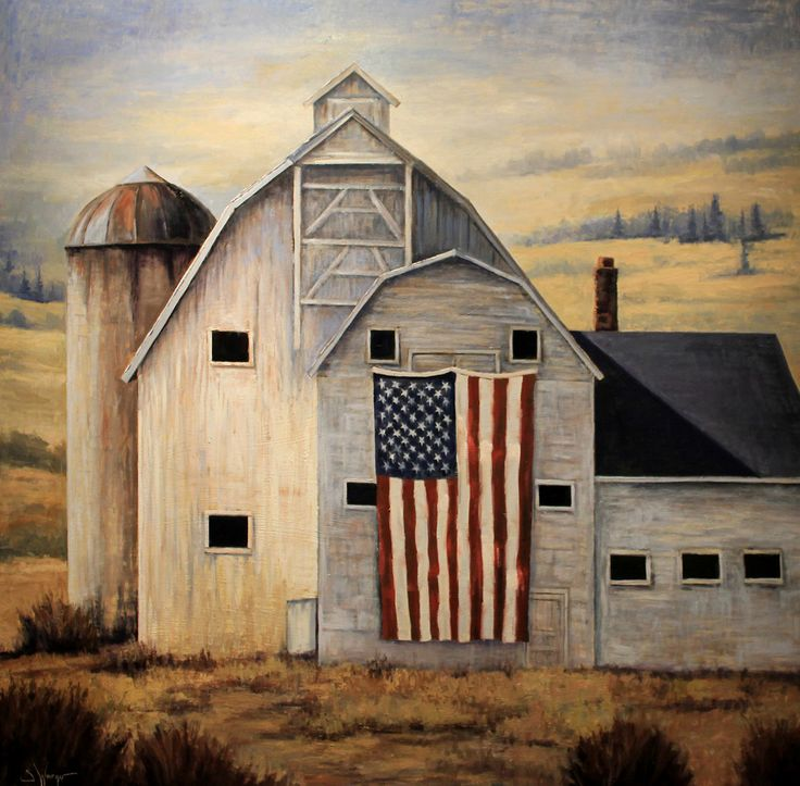109 Best Images About Denver Colorado Art Kitsch On: 29 Best Bones Of America: Western Barns And Farmlands