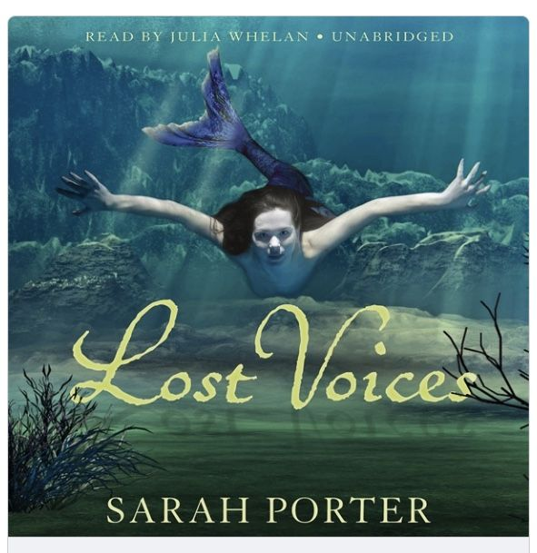 Pin By Ashley Thuener On Books To Read Lost Voice The Voice Lost Girl