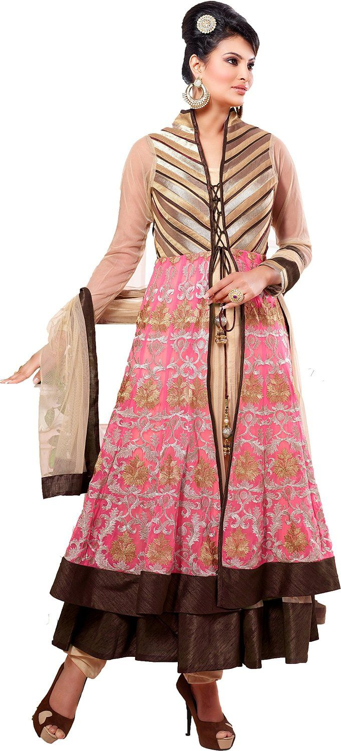 chakudee by cream net drees material: Amazon.in: Clothing & Accessories,Designer Patiala Suits,Embroidery Dress,Dress matrial,Cotton Suits,Womens Ethnic Wear,Punjabi suits,Heavy Dress,Ladies Dress,Ethnic Wear,Party Wear Dress,Wedding Suits,Festive Suits,Occasional Dress,Online Salwar Suits,Online Patiala Dress,Online Ladies Wear,Fancy Dress,Stylish Suits,Floral Work Suits,Straight Patiala Dress,Online Punjabi Wear,Designer Dress,Dress Material,Fancy Suits,Embroidery Dress Material,Palazo…