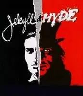 Sociopaths: Setting The Stage For Dr. Jekyll/Mr. Hyde Behavior