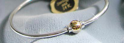 Want another. The original Cape Cod bracelet