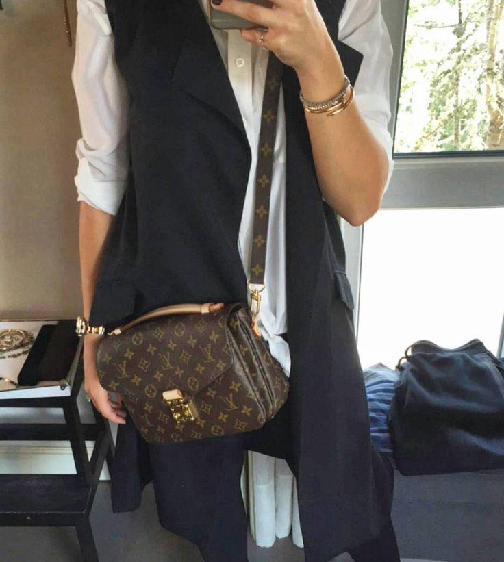 metis pochette torebki w 2019 louis vuitton handbags
