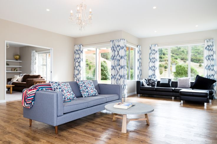2014 Silver Award Winning Lifestyle Home   Living