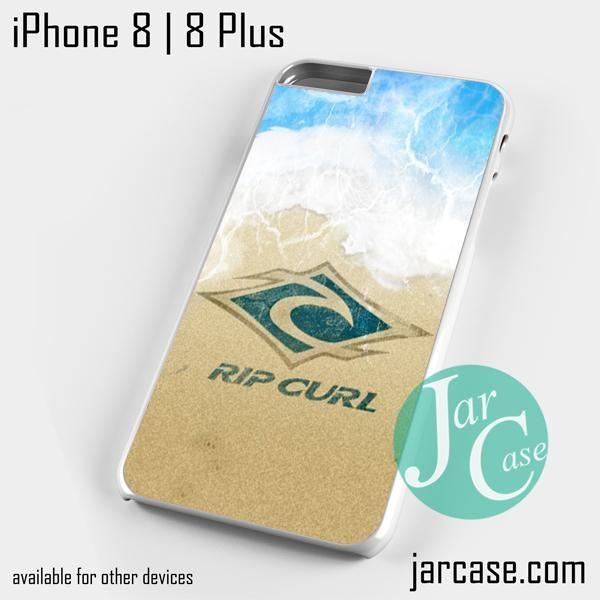Rip Curl Phone case for iPhone 8 | 8 Plus