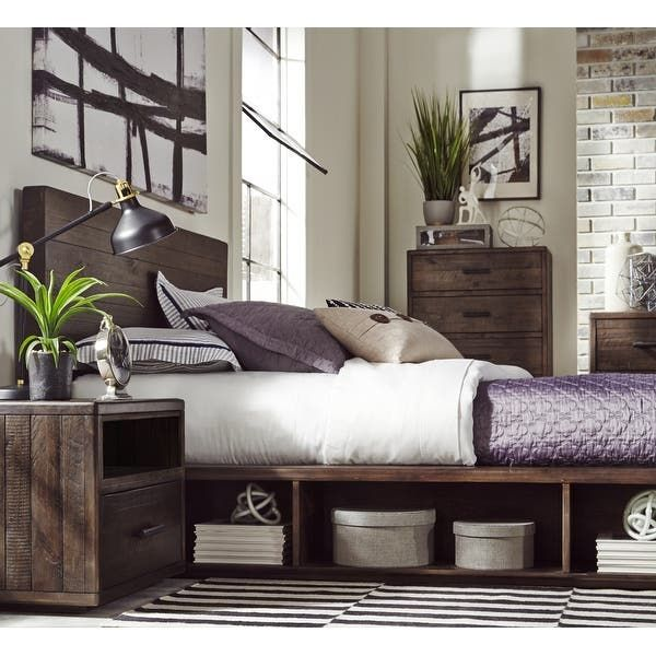 Overstock Com Online Shopping Bedding Furniture Electronics Jewelry Clothing More In 2021 Bedroom Sets Queen King Bedroom Sets Bedroom Set