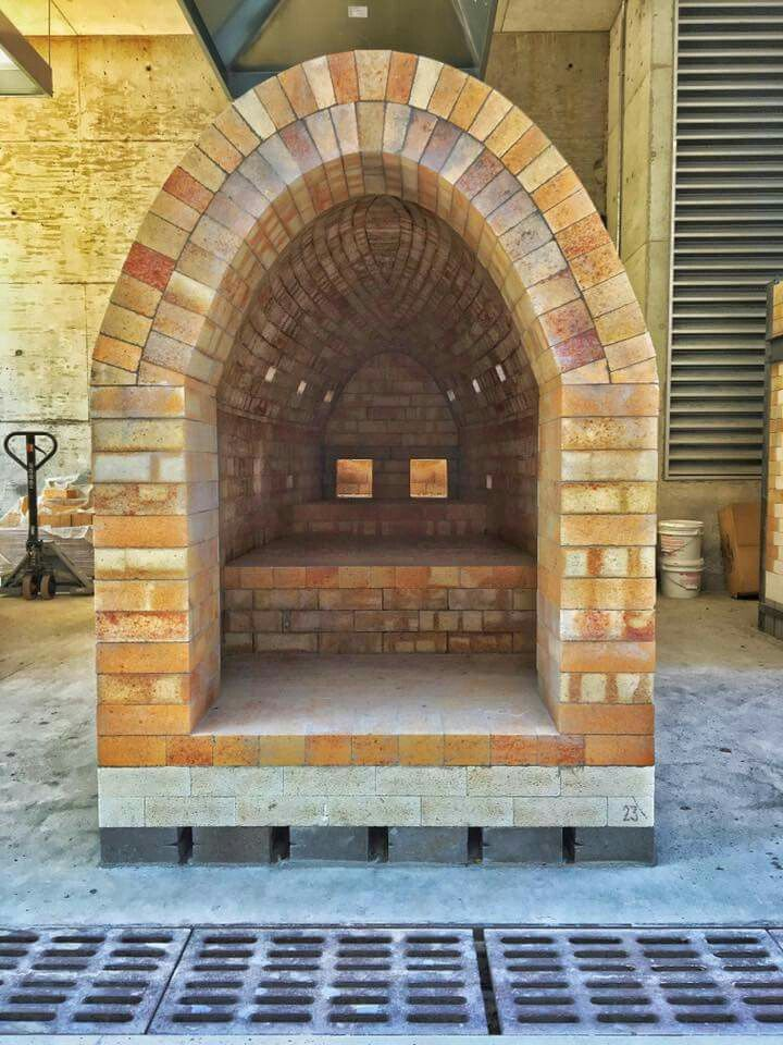 1000 Images About Wood Fired Kiln Designs On Pinterest Montana State University Pottery And