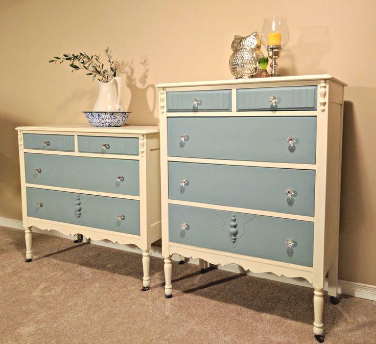 bedroom dresser set. Pretty Dresser Set  guest post Best 25 Bedroom dresser sets ideas on Pinterest Chalk paint