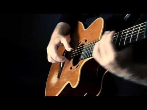 Money, money, money (ABBA) - Igor Presnyakov - fingerstyle guitar - http://www.justsong.eu/money-money-money-abba-igor-presnyakov-fingerstyle-guitar/