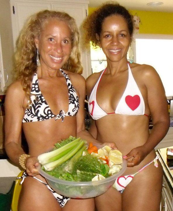 Vitamin B12 & B6 And Weight Loss
