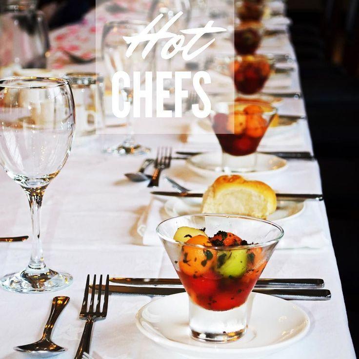 #Sunday #lunch #catering #lovemyjob #weddingvibes www.hotchefs.co.za book yours now!